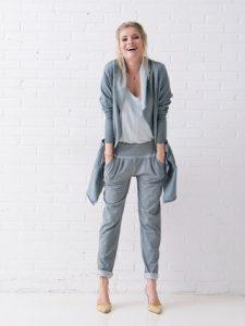 comfortabele broeken