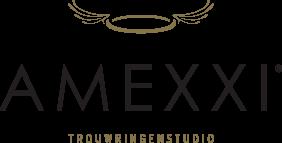 Amexxi