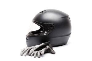 Helm kopen